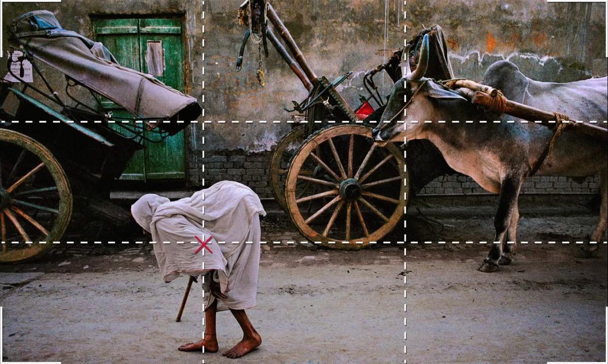 phototricks02 9 правил гениального снимка