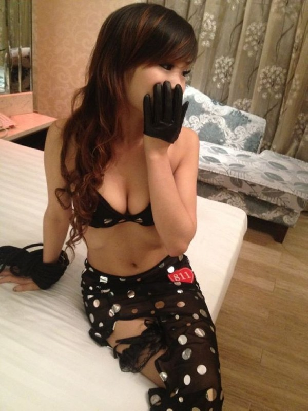 Сайты проституток китая адлер тюмень индивидуалки