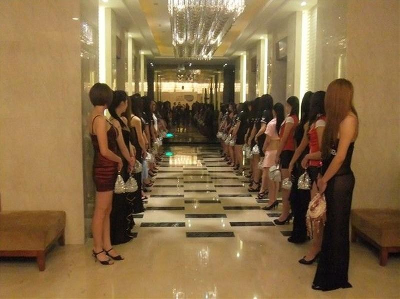 Пекин проститутки реальная проститутка тюмень
