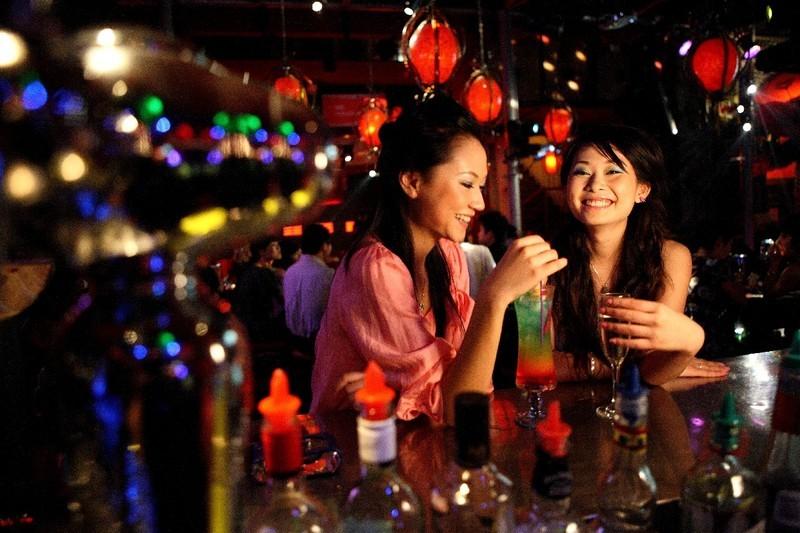 знакомства в китае найти друзей