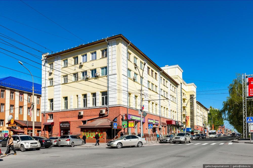 вам душе новосибирск фото улиц и домов идей застольные