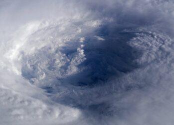 hurricanes03