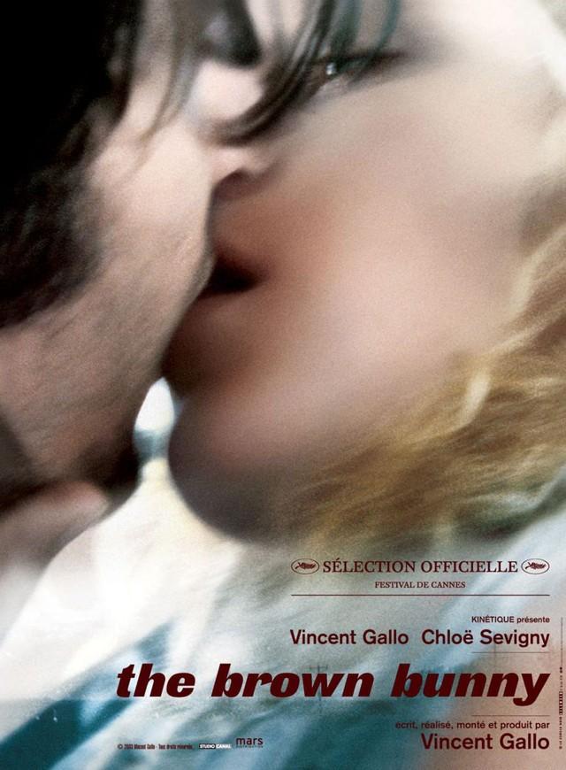 14 кинофильмов с несимулированным сексом  НОВОСТИ В