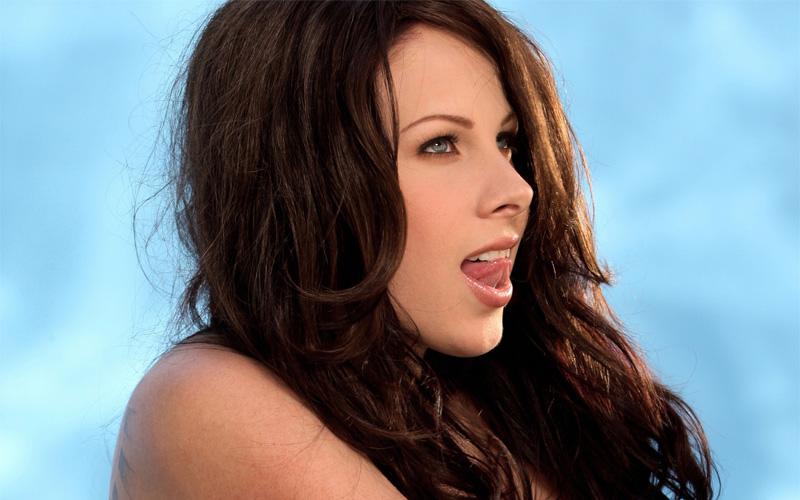 Самые популярные актрисы порноиндустрии