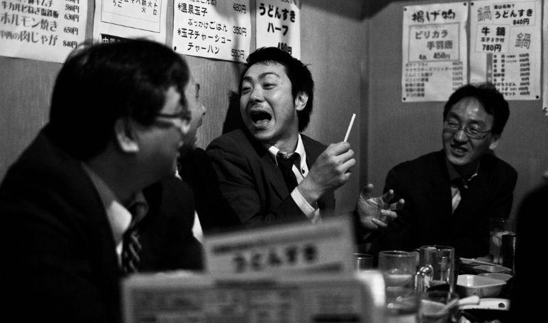 salaryman_01