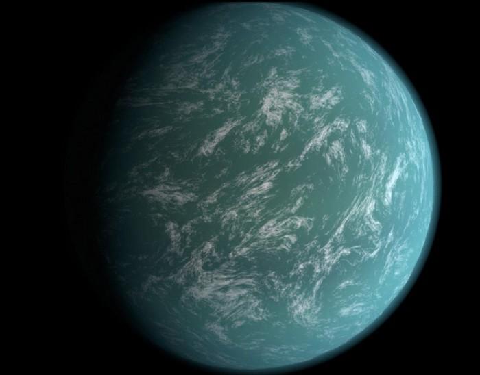 Планеты из звездных войн беспин сестра жанны фриске с мужем
