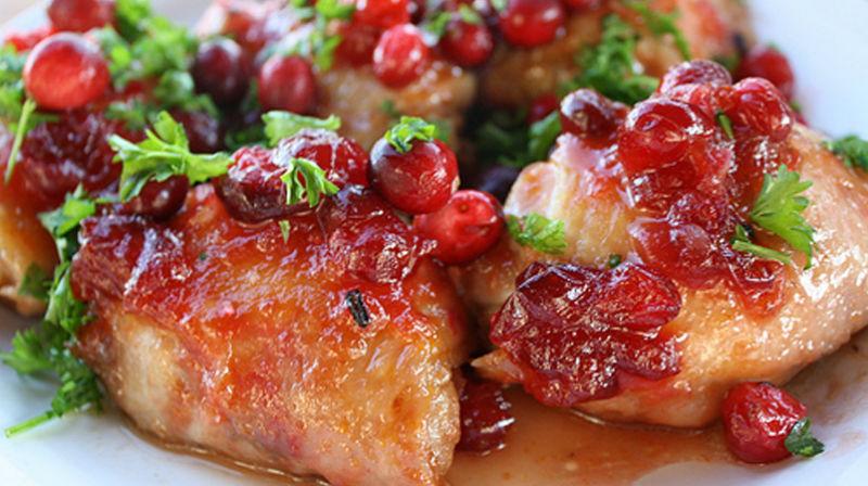 Что приготовить из куриного филе рецепты простые 5