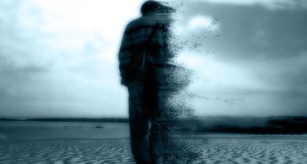Самые таинственные исчезновения, в которые сложно поверить