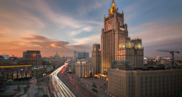 Москва скрыш