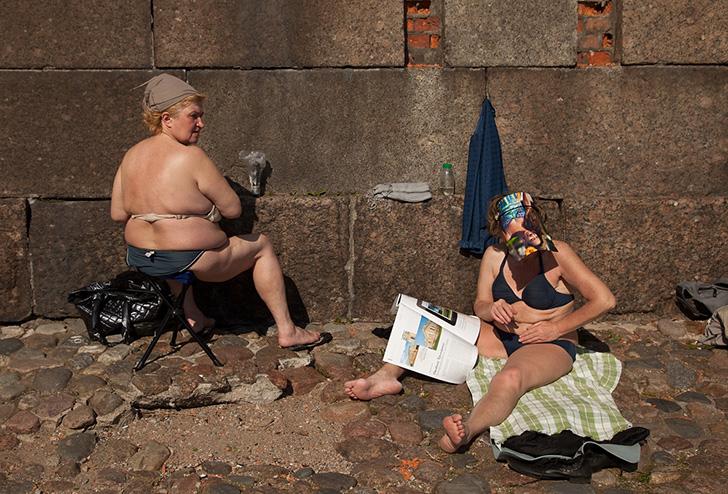 новости в фотографиях бигпикча солопова официальный инстаграм