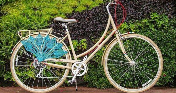 25 подарков, которые приведут в восторг любого, у кого есть велосипед
