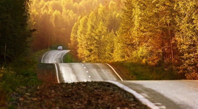 roads07