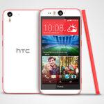 Лучшее в квадрате: выиграй наикрутейший смартфон HTC
