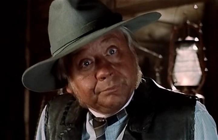 фото из фильма человек с бульвара капуцинов фото