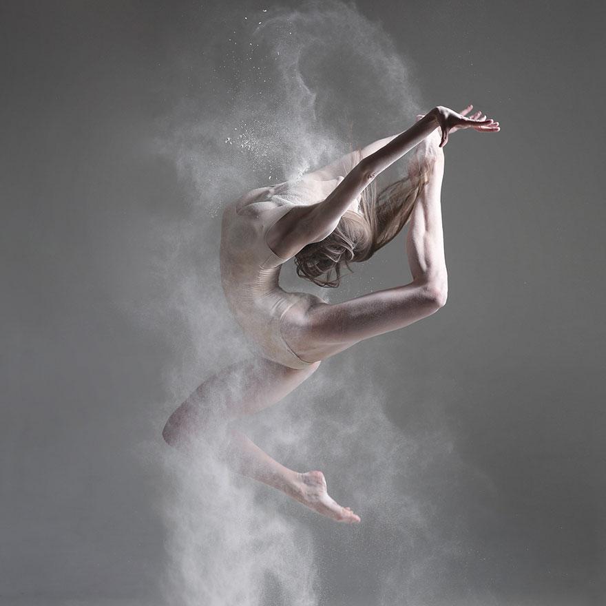 танец и эмоции картинки только