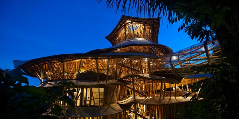 bamboohouse09-800x400