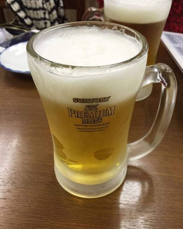 Полезно ли пить