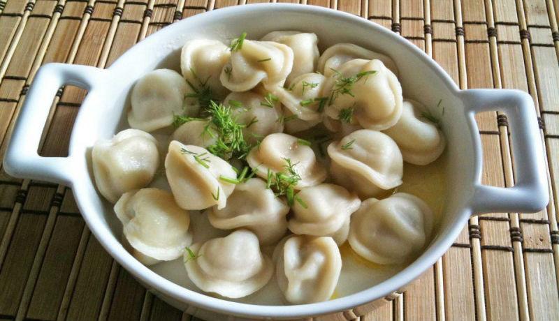 dumplings13-800x600