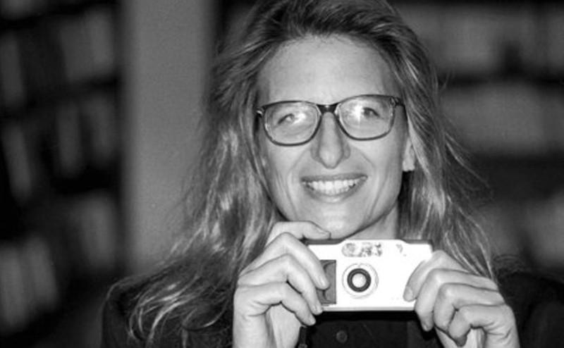 Лучшие работы фотографов девушка сменная работа для девушек