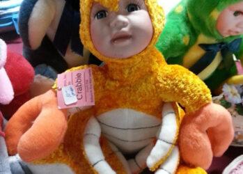 17 игрушек, придуманных людьми, которые ну очень ненавидят детей