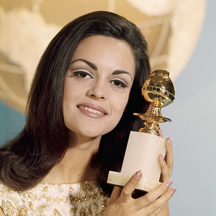 MissUniverse13 All winners of the Miss Universe: how beauty ideals have changed in 60 years