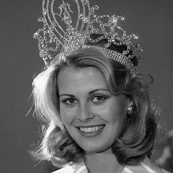 MissUniverse24 All winners of the Miss Universe: how beauty ideals have changed in 60 years