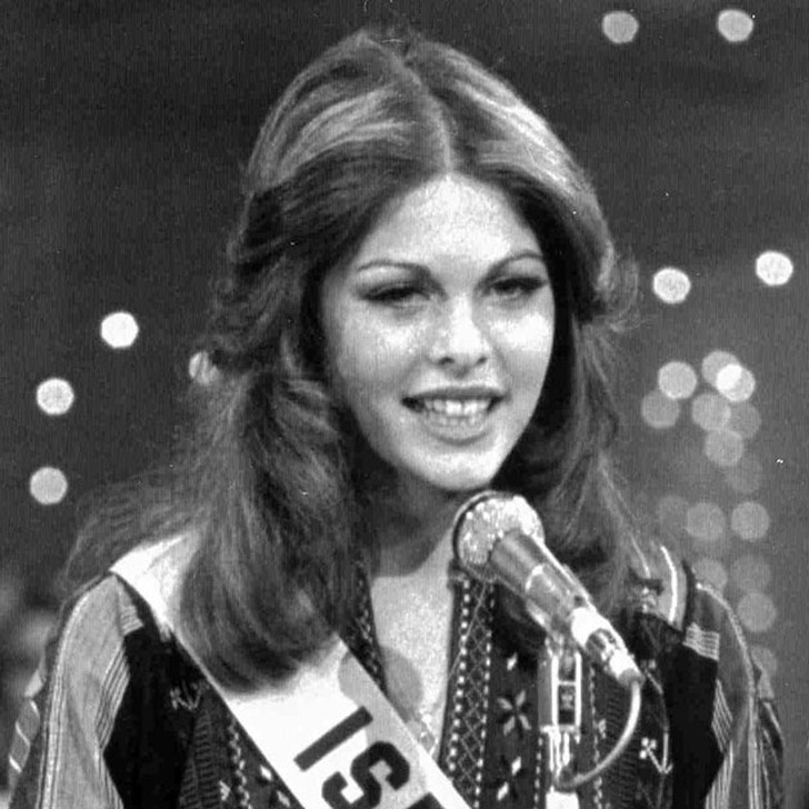 MissUniverse25 All winners of the Miss Universe: how beauty ideals have changed in 60 years