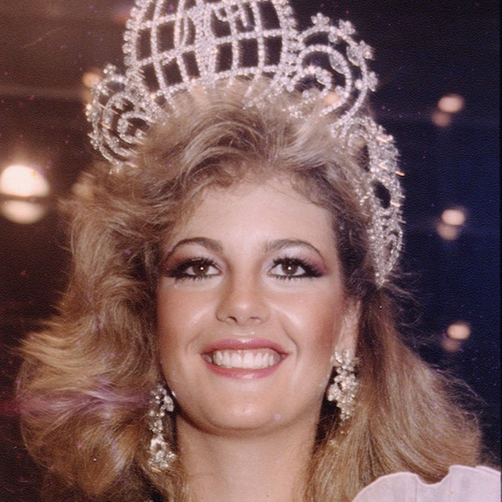 MissUniverse30 All winners of the Miss Universe: how beauty ideals have changed in 60 years