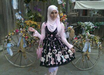 MuslimLolita04
