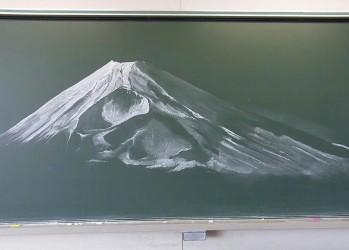 Nichigaku01