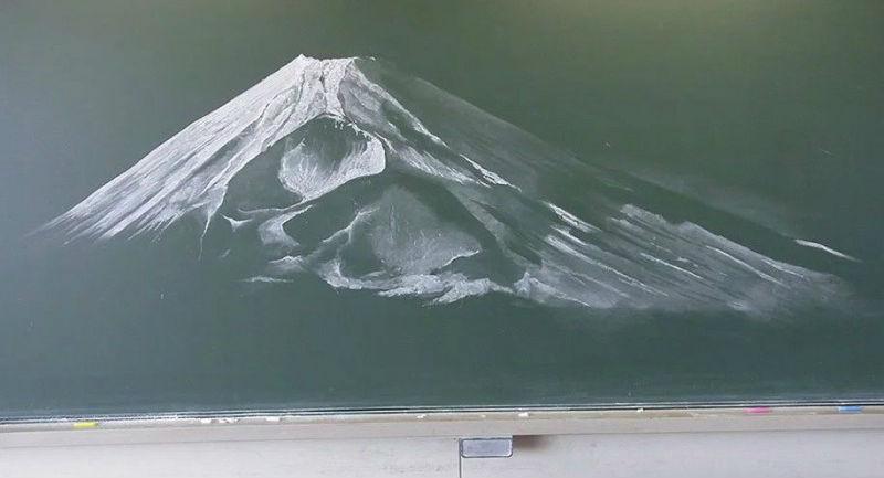 Nichigaku01-800x507