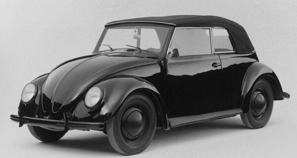 Пионеры: с каких моделей начиналась история автопроизводителей