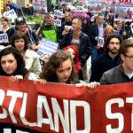 Греция на краю: ситуация в стране на снимках в инстаграме