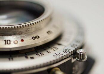 lenses00