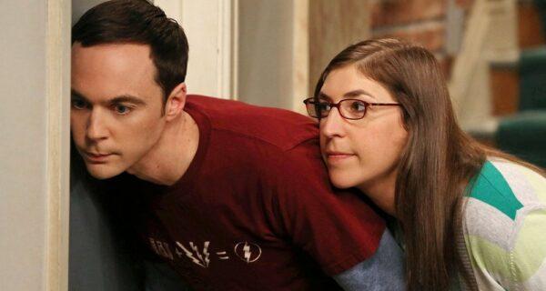 16 сериалов, которые смотрятся на одном дыхании