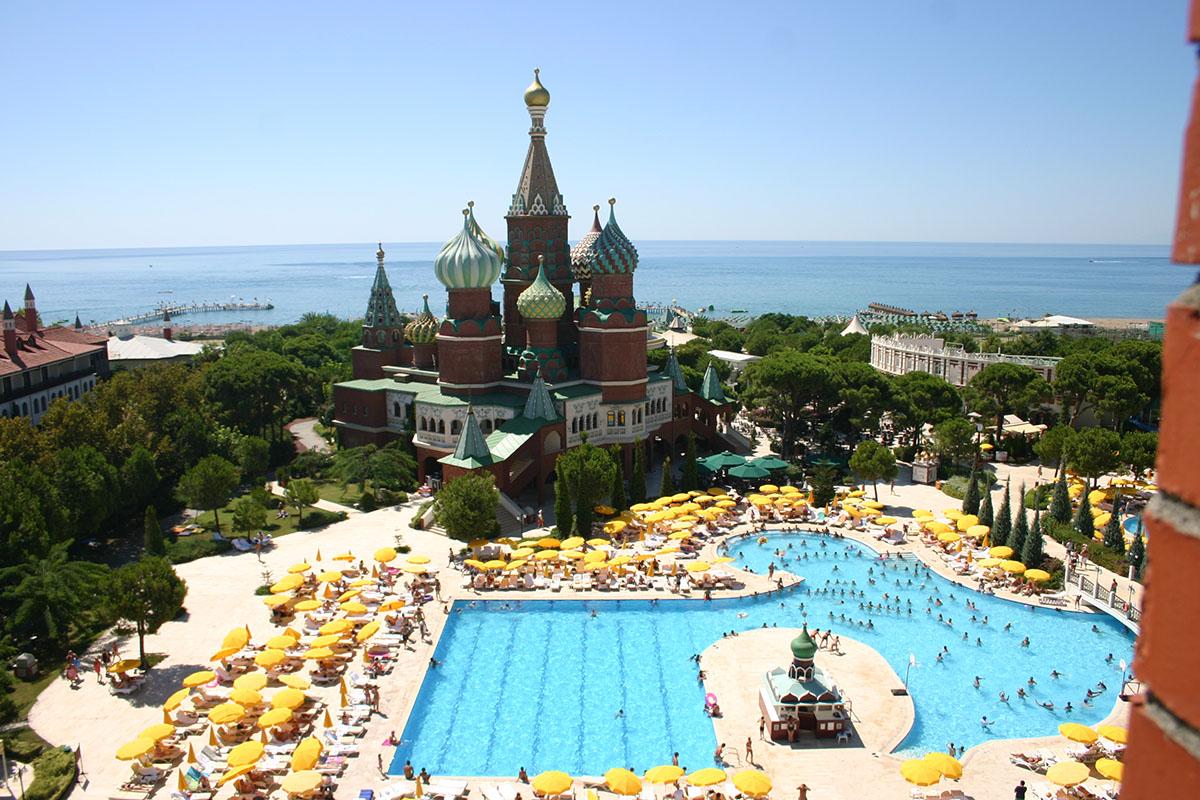 13Wow Kremlin Palace Hotel-2