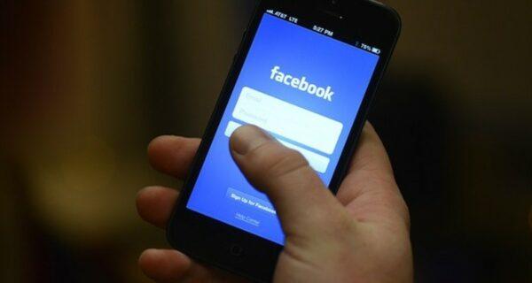 25 идиотов, которые попались на Facebook