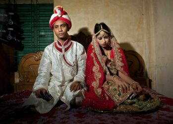 ChildMarriage06