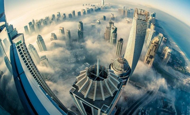 Dubai08-800x533