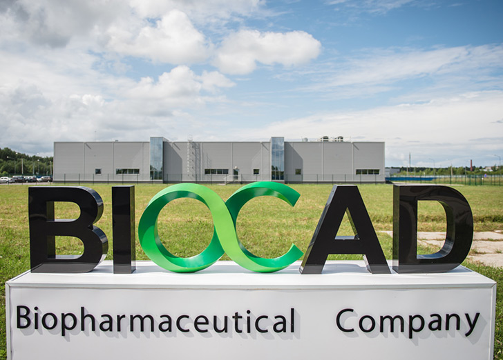 biocad_01