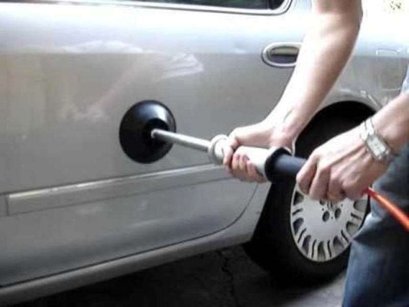 17 tricks that will be useful to every motorist