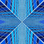 Завораживающая архитектура паттернов от Дирка Баккера