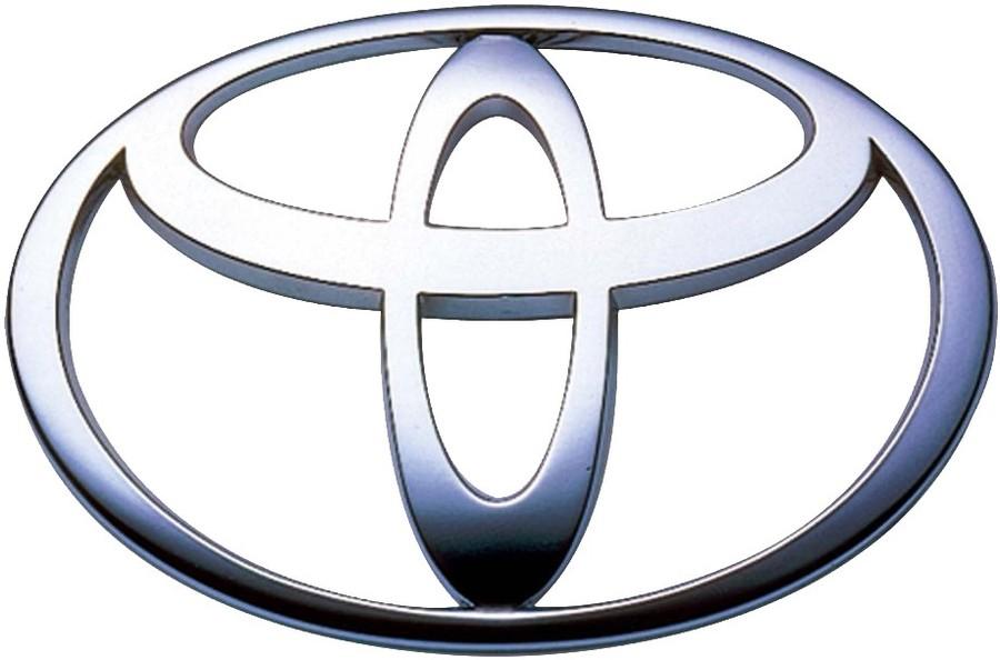 10 известнейших логотипов, в которых заложен скрытый смысл