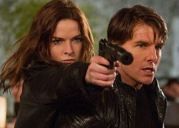 Что посмотреть в августе: самые громкие кинопремьеры месяца