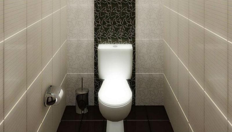 Видео в свадебном туалете — pic 6