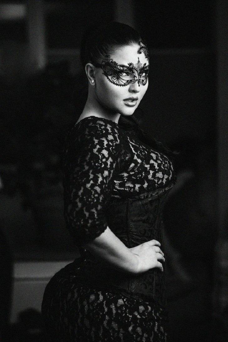 Юлия лаврова девушка модель фото reklam unt