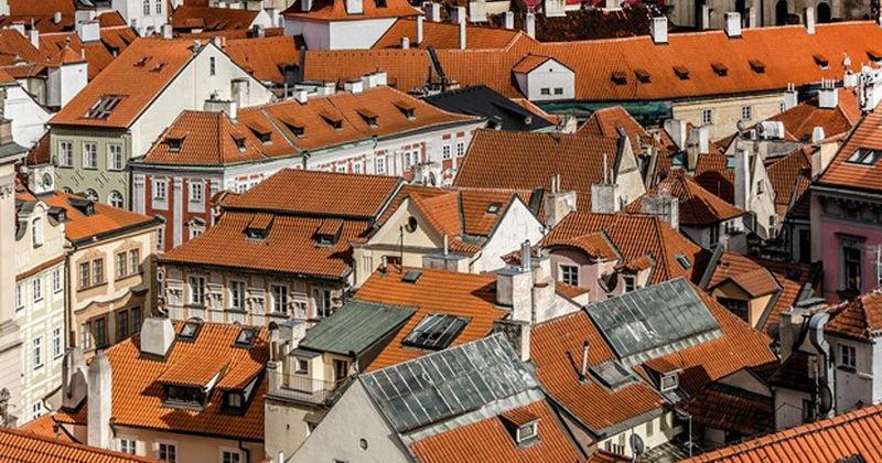 Prague00