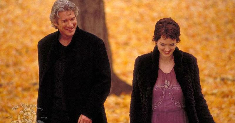 autumnromantic04