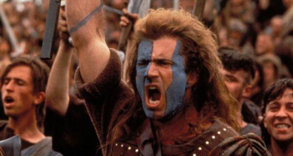 10 фильмов с лучшими батальными сценами в истории кино