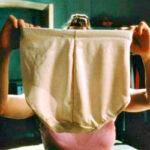 Антитоп предметов женского гардероба — по мнению мужчин